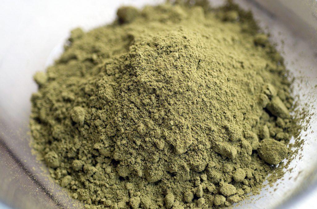 Best Protein Powder For Women 13