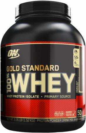 Best Protein Powder For Women 4