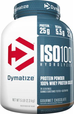 Best Protein Powder For Women 5
