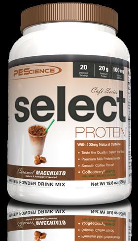 Best Protein Powder For Women 2