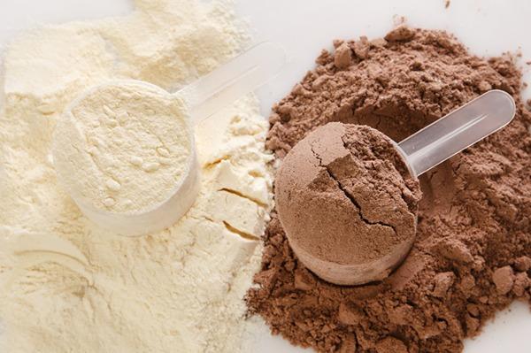 Best Protein Powder For Women 6