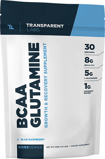 Transparent-Labs-BCAA
