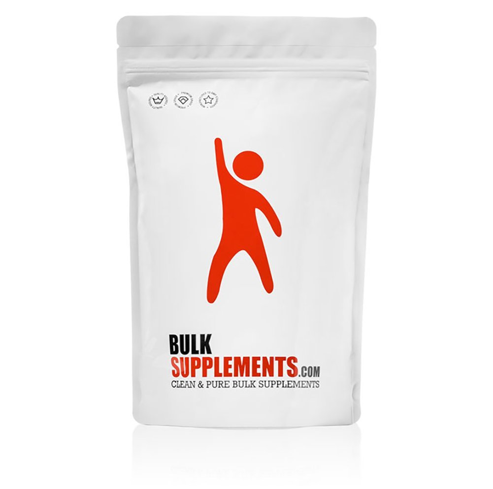 Bulk-Supplements-BCAA