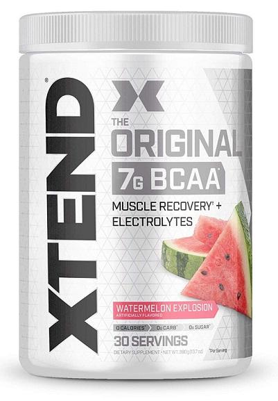 Xtend-Original-BCAA