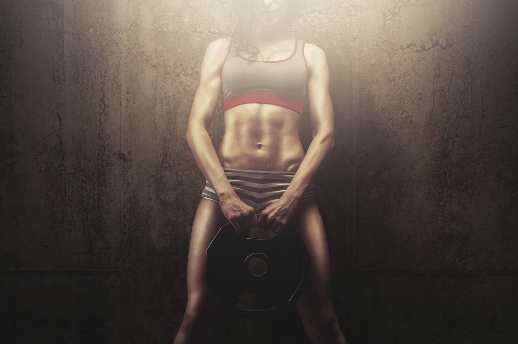 Best BCAA Supplements For Women 2020 1