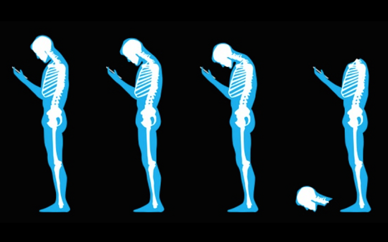 4 Ways To Improve Your Posture And Stop Pain 7