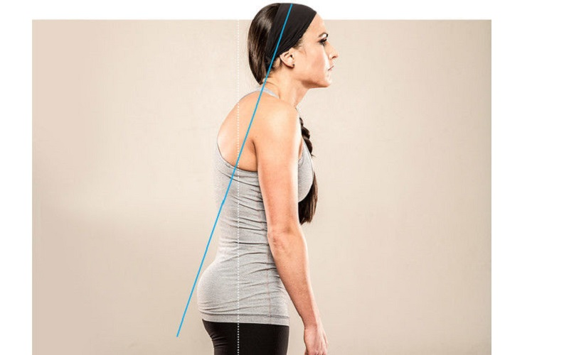 4 Ways To Improve Your Posture And Stop Pain 6