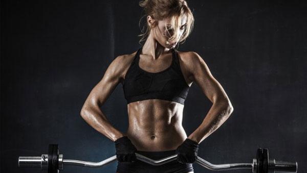 10-Best-Creatine-Supplements-For-Women-weights