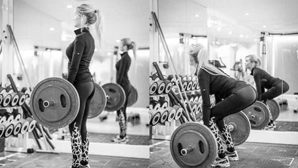 10-Best-Creatine-Supplements-For-Women-Deadlift
