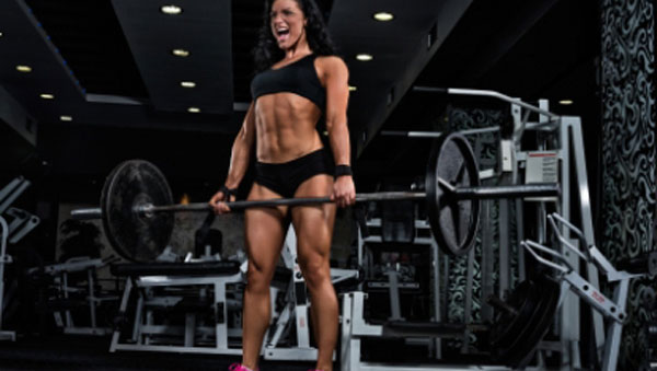 10-Best-Creatine-Supplements-For-Women-Lifting
