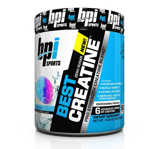 10-Best-Creatine-Supplements-For-Women-BPI