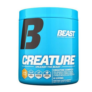 10-Best-Creatine-Supplements-For-Women-Beast
