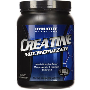 10-Best-Creatine-Supplements-For-Women-Dynamtize