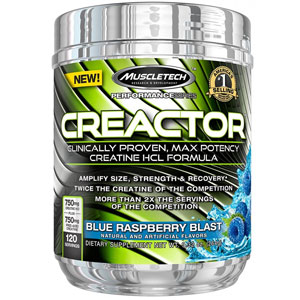 10-Best-Creatine-Supplements-For-Women-MuscleTech-2