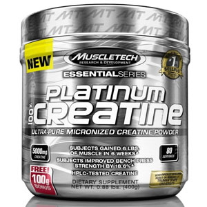 10-Best-Creatine-Supplements-For-Women-MuscleTech
