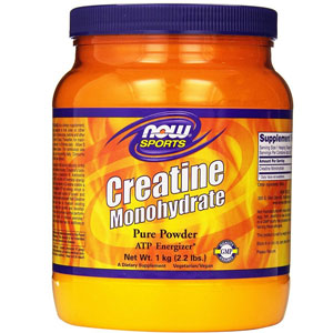 10-Best-Creatine-Supplements-For-Women-Now-Sports