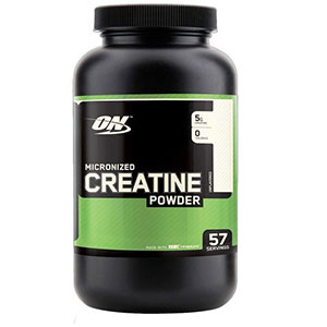 10-Best-Creatine-Supplements-For-Women-ON