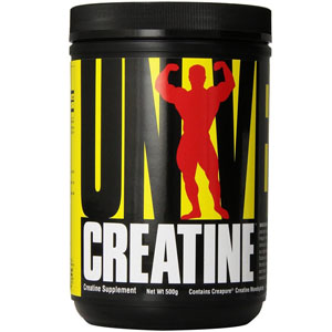 10-Best-Creatine-Supplements-For-Women-Universal
