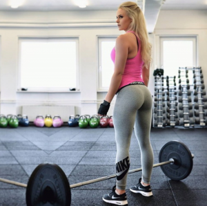 Enjoy Explosive Muscle Growth By Deadlifting Every Day 1