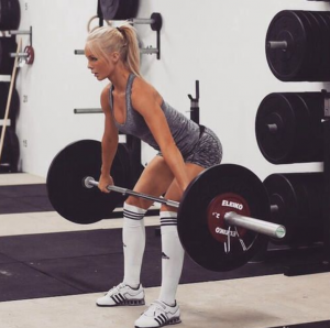Enjoy Explosive Muscle Growth By Deadlifting Every Day 4
