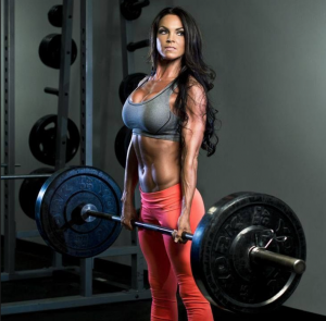 Enjoy Explosive Muscle Growth By Deadlifting Every Day 2