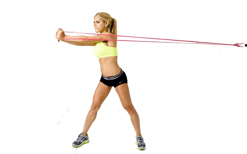Skip Crunches And Do THIS To Get The Best Looking Abs 3