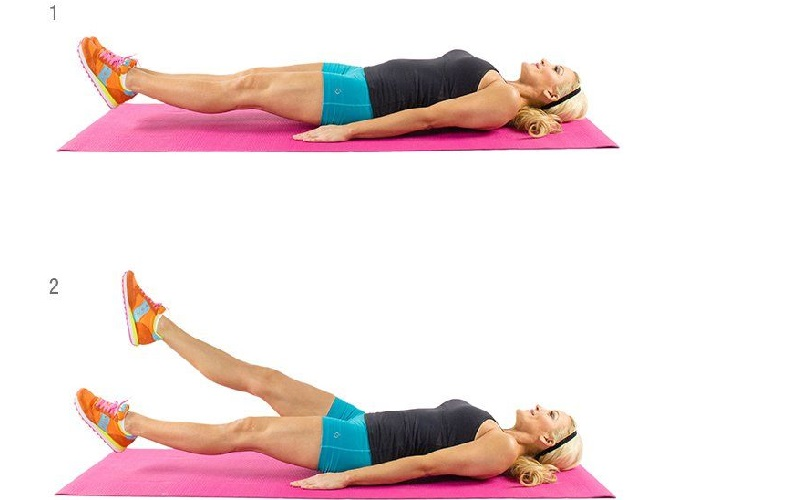 Skip Crunches And Do THIS To Get The Best Looking Abs 4
