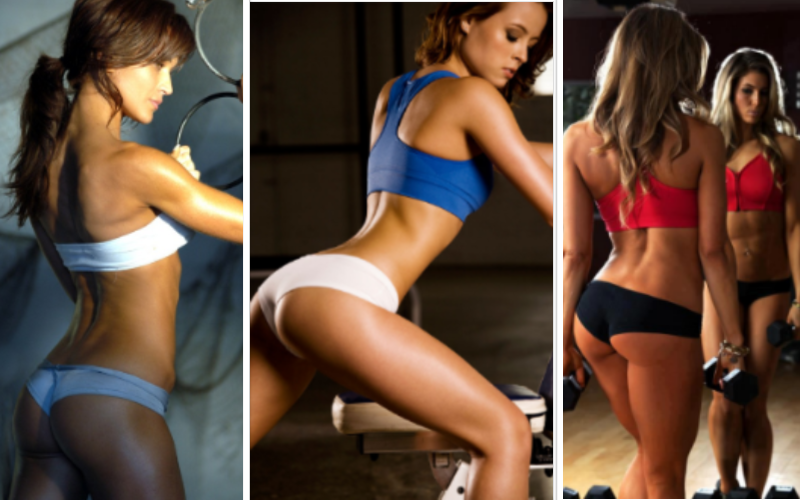 Photo of Best Fat Burning Exercises for Women