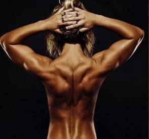3 Effective Exercises For Lat Width 1