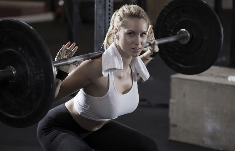 5 Brutally Honest Tips About How to Build Lean Muscle Mass 2