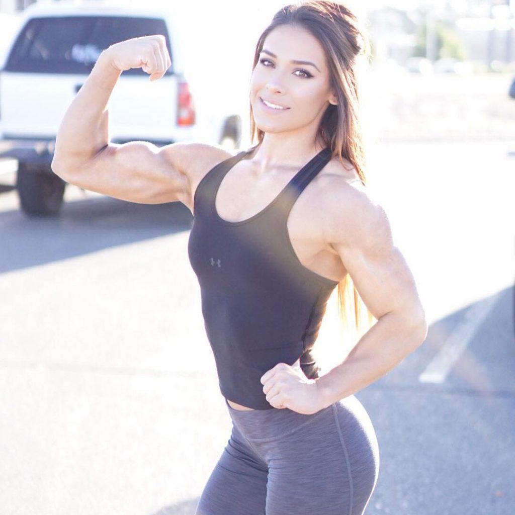 Best-fitness-models-2017-Cass-Martin