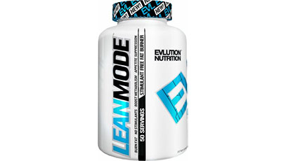 Best-thermogenic-for-women-leanmode