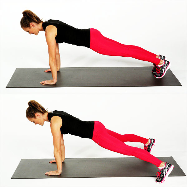 Reduce-thigh-size-fast-at-home-scissor-legs-plank
