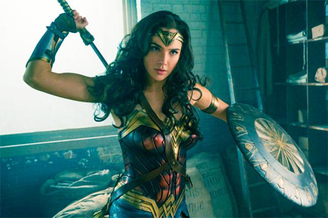 Wonder-Woman-diet
