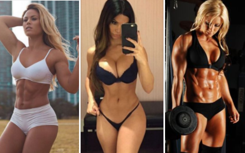 Photo of 10 Facts About Developing Chiseled Abs