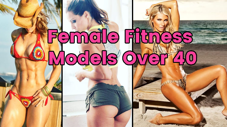 Most-inspiring-female-fitness-models-over-40-top-5
