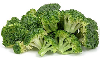 Lean-Muscle-Diet-For-Females-green-vegetables-broccoli