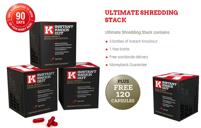 Discounts-and-Coupons-Instant-Knockout-Fat-Burner