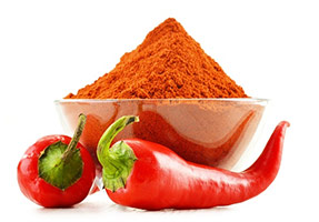 How-to-reduce-hips-and-thighs-in-15-days-cayenne-pepper-extract