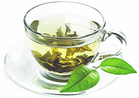 How-to-reduce-hips-and-thighs-in-15-days-green-tea-extract