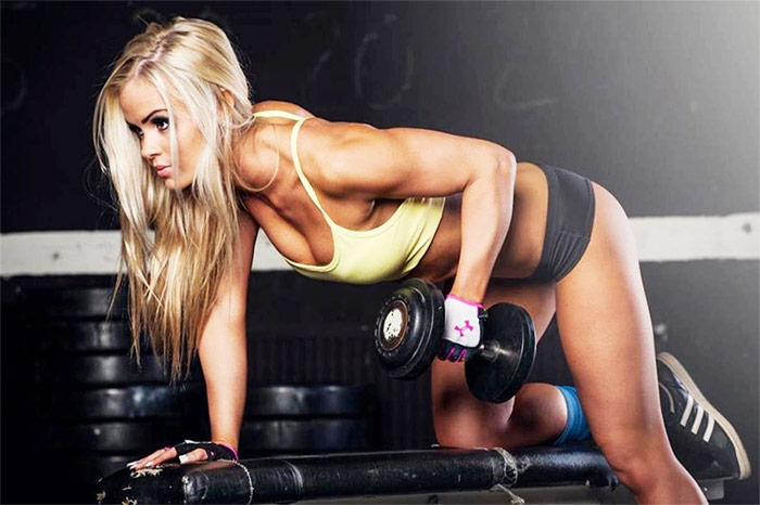 What-Pre-Workout-Should-A-Girl-Take-1