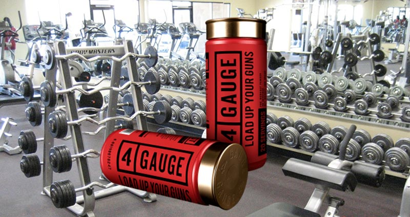 4-Gauge-pre-workout-for-pump