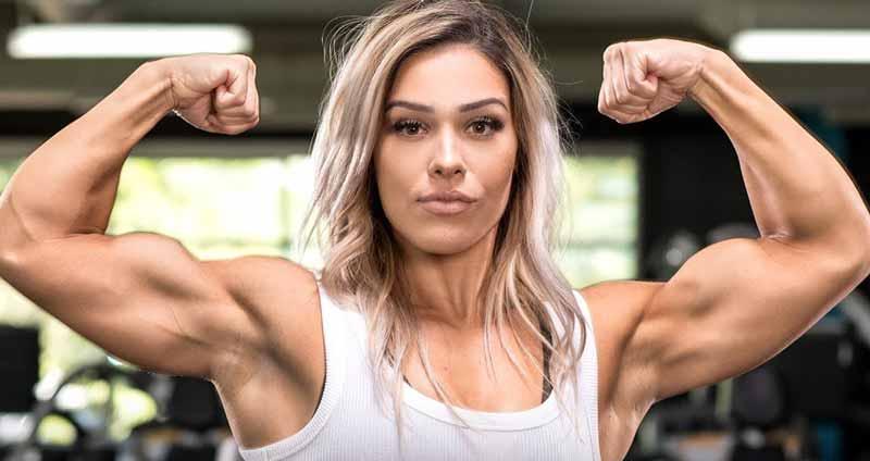 Cass-Martin-Muscle-Pump