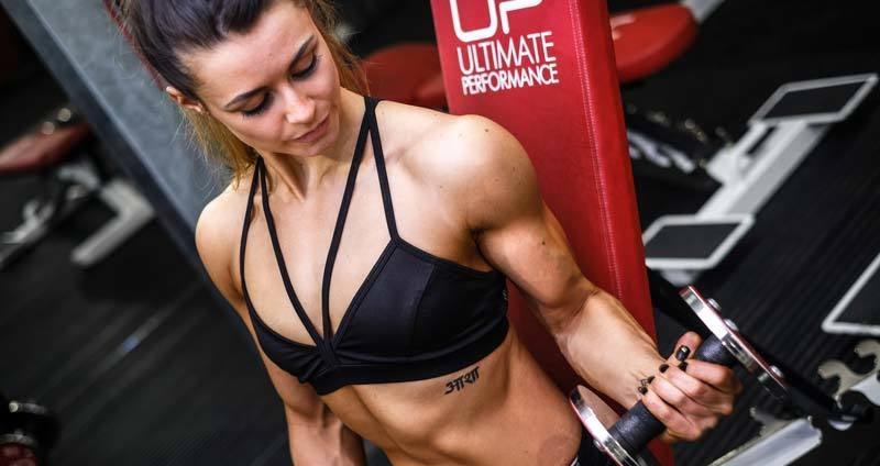 Get-a-female-arm-pump