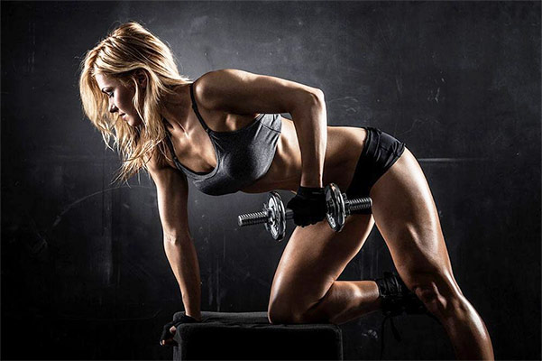 How-To-Increase-Testosterone-In-Women-Toned