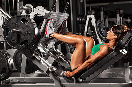 How-To-Increase-Testosterone-In-Women-resistance-exercise