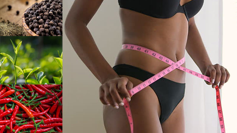 Photo of Natural Weight Loss Supplements for Women | How to Get Lean Safely