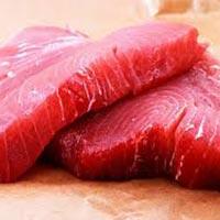 Tuna-for-more-testosterone