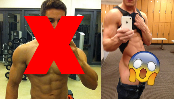 Guys-to-avoid-in-gym