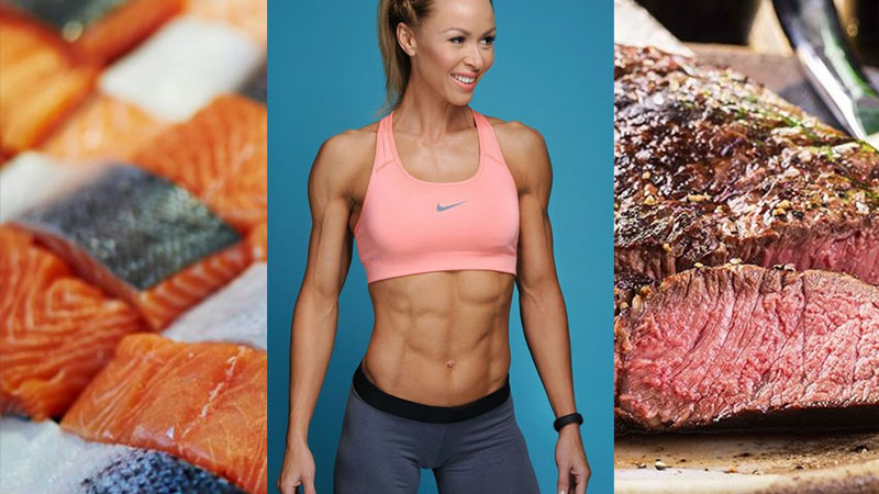 Carnivore Curves - Best Meats to Lose Weight